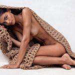 Vie Chidiac - Gavin O'Neill photoshoot