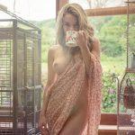Nici Dee – Patrice Bauquier photoshoot
