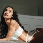 Monica – Roxana Neacsu photoshoot