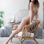 Irina Telicheva – Alisa Verner photoshoot